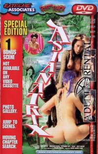 Asianatrix | Adult Rental