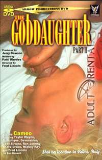 The Goddaughter 2 | Adult Rental