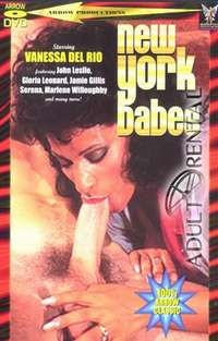 New York Babes | Adult Rental