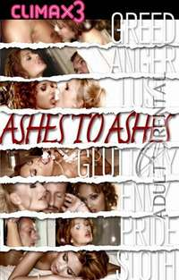 Ashes To Ashes | Adult Rental