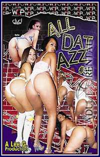 All Dat Azz 31 | Adult Rental