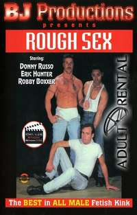Rough Sex | Adult Rental