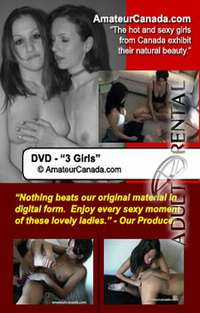 3 Girls | Adult Rental