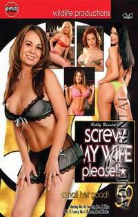 Screw My Wife Please!! 59 | Adult Rental