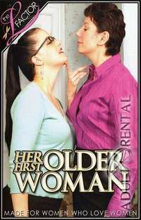 Her First Older Woman | Adult Rental