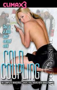 Cold Coupling Part 1 | Adult Rental