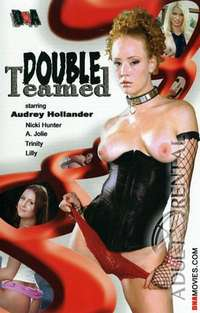 Double Teamed | Adult Rental