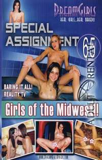 Special Assignment 65 | Adult Rental