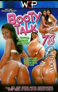 Booty Talk 78 | Adult Rental