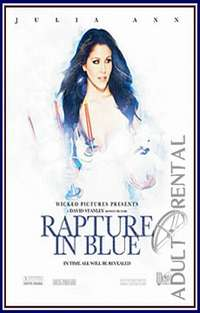 Rapture In Blue | Adult Rental