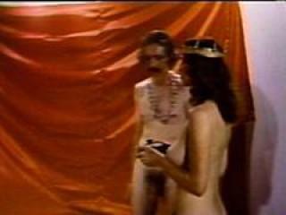 Kate and indians xxx, malayalam neked sex girls image