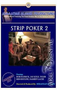 Strip Poker 2 | Adult Rental