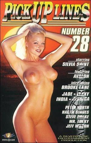 Nude erotic pussy