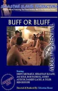 Buff Or Bluff | Adult Rental
