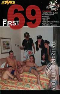 The First 69 | Adult Rental