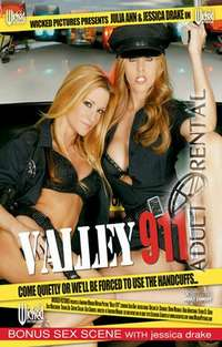 Valley 911 | Adult Rental