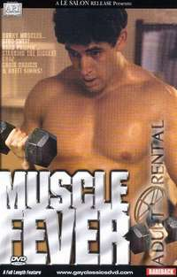 Muscle Fever | Adult Rental