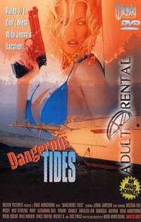 Dangerous Tides | Adult Rental