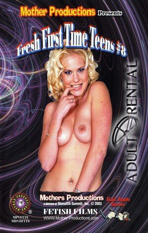 Fresh First Time Teens 8 Porn Video Art