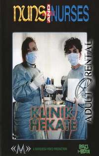 Klinik Hekate | Adult Rental