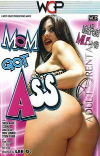Mom Got Ass | Adult Rental