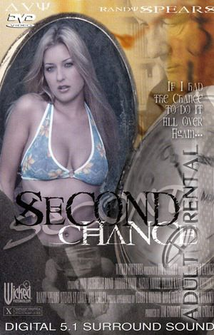 Second Chance Porn Video