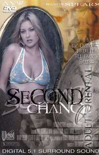 Second Chance | Adult Rental