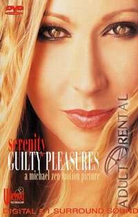 Guilty Pleasures | Adult Rental