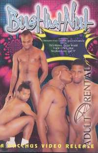 Bust That Nut | Adult Rental