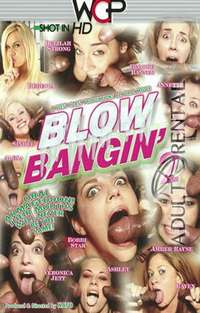 Blow Bangin 2 | Adult Rental