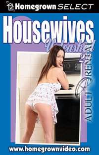 Housewives Unleashed 23 | Adult Rental