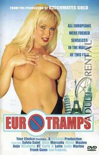 Euro Tramps | Adult Rental