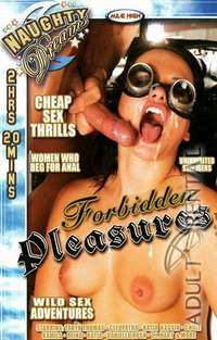 Forbidden Pleasures | Adult Rental