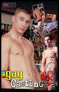 Gay Casting 9 | Adult Rental