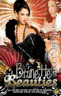 Brunette Beauties | Adult Rental