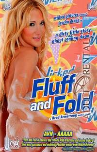 Fluff And Fold | Adult Rental