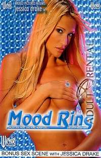 Mood Ring | Adult Rental