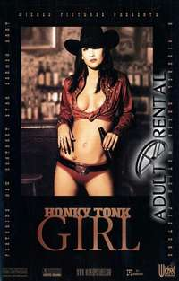 Honky Tonk Girl | Adult Rental