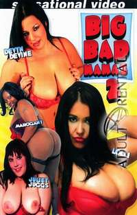 Big Bad Mamas 2 | Adult Rental
