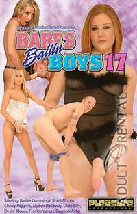 Babes Ballin' Boys 17 | Adult Rental