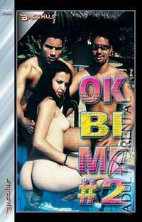 Ok Bi Me 2 | Adult Rental