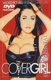 Covergirl | Adult Rental