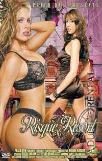 Risque Resort | Adult Rental