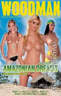 Amazonian Dreams | Adult Rental
