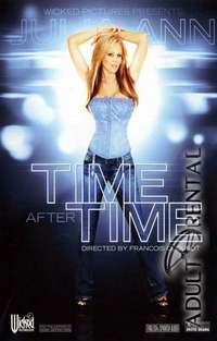 Time After Time | Adult Rental