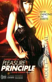 Pleasure Principle | Adult Rental