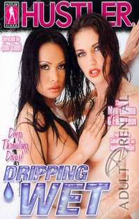 Dripping Wet | Adult Rental