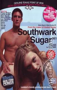 Southwark Sugar | Adult Rental