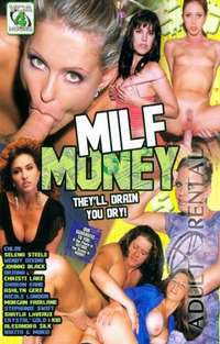 MILF Money | Adult Rental