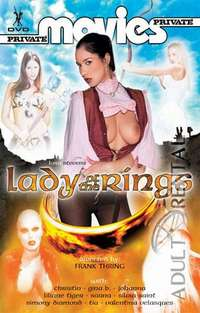 Lady Of The Rings | Adult Rental